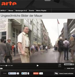 copyright: ARTE TV