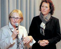 copyright: Schleswig-Holsteinischer Zeitungsverlag GmbH & Co. KG