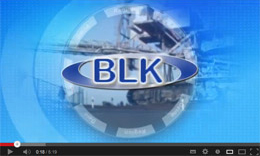 copyright: BLKonlineTV